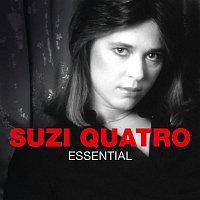 Suzi Quatro – Essential
