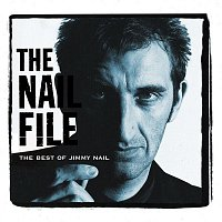 Jimmy Nail – The Nail File
