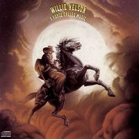 Willie Nelson – A Horse Called Music