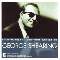 George Shearing – Essential