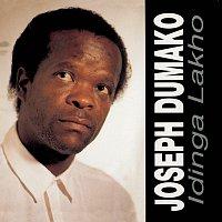 Joseph Dumako – Idinga Lakho