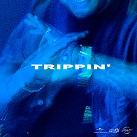 Luciano – Trippin'