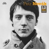 Petr Novák – 12 Nej / Originální nahrávky
