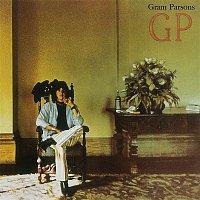 Gram Parsons – GP