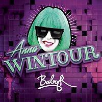 Baby K – Anna Wintour