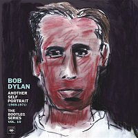 Bob Dylan – Another Self Portrait (1969-1971): The Bootleg Series, Vol. 10