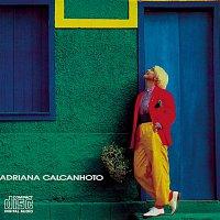 Adriana Calcanhotto – Enguico
