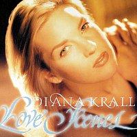 Diana Krall – Love Scenes