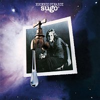 Eugenio Finardi – Sugo [Remastered 2016]