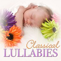 Peter Frankl – Classical Lullabies