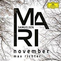 Mari Samuelsen, Konzerthausorchester Berlin, Jonathan Stockhammer – Richter: November [Single Edit]