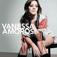 Vanessa Amorosi – Somewhere In The Real World