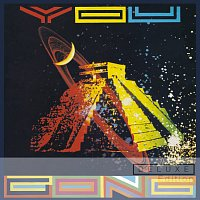 Gong – You [Deluxe Edition]