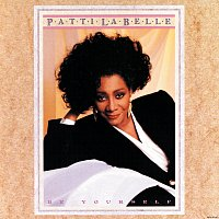 Patti LaBelle – Be Yourself