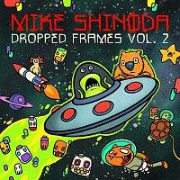 Mike Shinoda – Dropped Frames, Vol. 2