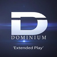 Dominium – Extended Play