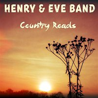 Henry, Eve Band – Country Roads