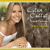 Colbie Caillat – Breakthrough [Int'l Deluxe Version]