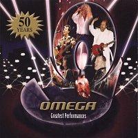 Omega – Greatest Performances