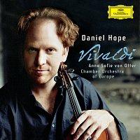 Daniel Hope, Anne Sofie von Otter, Chamber Orchestra Of Europe – Vivaldi: Concertos, Aria, Sonata