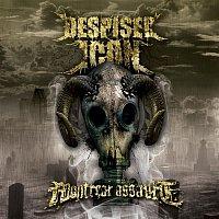 Despised Icon – Montreal Assault