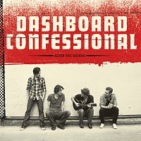Dashboard Confessional – Alter The Ending