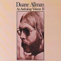 Duane Allman – An Anthology Vol. 2