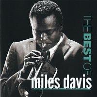 Miles Davis – The Best Of Miles Davis
