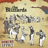 The Blizzards – Domino Effect