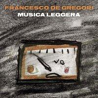 Francesco De Gregori – Musica Leggera