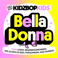 KIDZ BOP Kids – Bella Donna