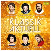 Různí interpreti – Klassik Aktuell