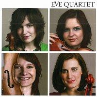 Eve Quartet – Eve Quartet