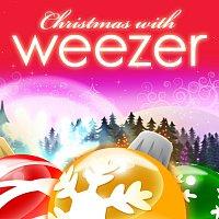 Weezer – Christmas With Weezer