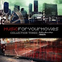 BM – Music for Your Movies Collection Three