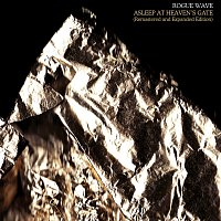 Rogue Wave – Asleep At Heaven's Gate [Remastered And Expanded Edition]