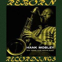 Hank Mobley – Quintet (RVG, HD Remastered)