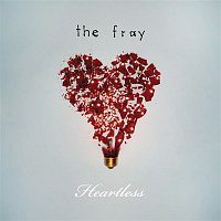The Fray – Heartless