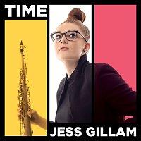 Jess Gillam – TIME