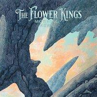 The Flower Kings – Morning News