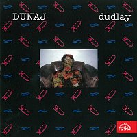 Dudlay