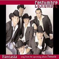 Costumbre – Fantasia