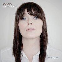 Solveig Slettahjell – Antologie