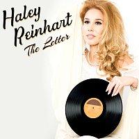 Haley Reinhart – The Letter