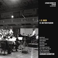 Leonard Bernstein – Bach: St Matthew Passion, BWV 244