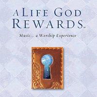Různí interpreti – A Life God Rewards