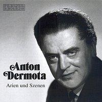 Anton Dermota – Anton Dermota in seltenen Aufnahmen