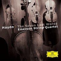 Emerson String Quartet – Listening Guide (Haydn: Seven Last Words)