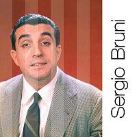 Sergio Bruni – Solo Grandi Successi