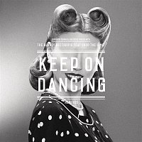 The Bloody Beetroots, Drop The Lime – Keep On Dancing (Remixes)